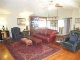 19 Old Patton Hill Road - Photo 10