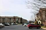 202 Brickton Village Circle - Photo 24