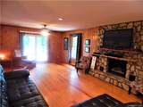 6052 Powder Point Drive - Photo 13