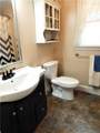 6052 Powder Point Drive - Photo 30