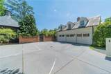 401 Eastover Road - Photo 47