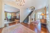 401 Eastover Road - Photo 6