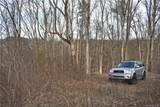 000 Logans Ridge Drive - Photo 45