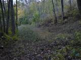 75 High Hickory Trail Trail - Photo 13