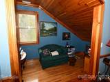 664 Griffith Branch Road - Photo 26