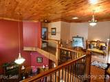 664 Griffith Branch Road - Photo 32