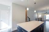 18020 Nolita Lane - Photo 4