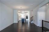 18020 Nolita Lane - Photo 9
