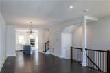 18020 Nolita Lane - Photo 10
