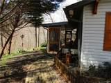 385 Cove Creek Drive - Photo 2
