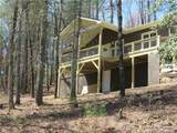 263 Girl Scout Road - Photo 7
