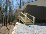 263 Girl Scout Road - Photo 8