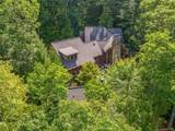 100 Boar Ridge Road - Photo 44