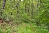 24 Poplar Forest Road - Photo 11