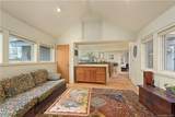 140 Carter Cove Road - Photo 32