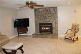 7486 Old Plank Road - Photo 22