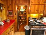 315 Rolling Acres Drive - Photo 15