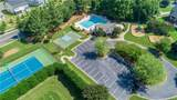 10011 Allyson Park Drive - Photo 45