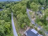 LOT 2 Laurel Spring Lane - Photo 5
