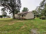 340 Michaels Road - Photo 4