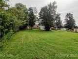 340 Michaels Road - Photo 8