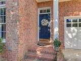 4926 Park Phillips Court - Photo 4