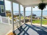 21023 Island Forest Drive - Photo 10