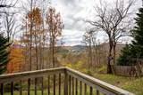 75 Mountain Way - Photo 1