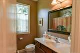 117 North Springs Drive - Photo 26