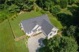 117 North Springs Drive - Photo 40