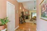 117 North Springs Drive - Photo 7