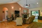 117 North Springs Drive - Photo 9