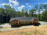 55 Sugar Maple Lane - Photo 12
