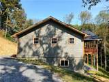 55 Sugar Maple Lane - Photo 8