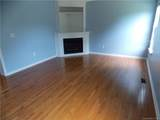 3553 Hunters Path Drive - Photo 18
