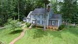 1020 Ridgewood Drive - Photo 34