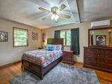 353 Rustic Heights Road - Photo 9