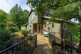 176 Woodwind Drive - Photo 1