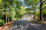 176 Woodwind Drive - Photo 38