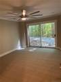 544-B Blue Ridge Road - Photo 21