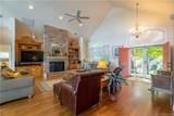 2226 Mallard Cove Drive - Photo 5