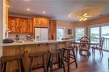 2226 Mallard Cove Drive - Photo 6