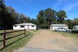 2601 Starnes Road - Photo 24