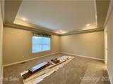 140 Vera Lane - Photo 6