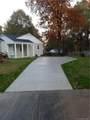 2101 Dickens Avenue - Photo 4