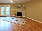 9030 Nolley Court - Photo 14