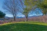 1855 Hunting Country Road - Photo 27