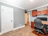 116 Stover Road - Photo 30