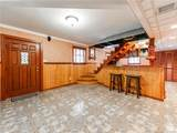 116 Stover Road - Photo 33