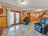 116 Stover Road - Photo 35